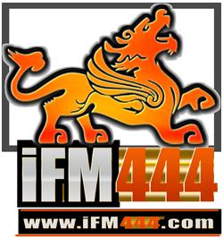 iFM444 เว็บพนันออนไลน์อันดับหนึ่งของประเทศไทย สมาชิกใหม่รับโบนัส 100%